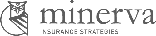Minerva Insurance Strategies